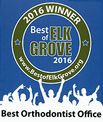 2016 best of elk grove competition
